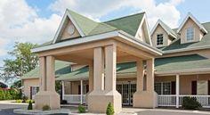 Country Inn & Suites By Carlson Kalamazoo - 3 Star #Hotel - $84 - #Hotels #UnitedStatesofAmerica #Kalamazoo http://www.justigo.club/hotels/united-states-of-america/kalamazoo/country-inn-suites-kalamazoo_112810.html