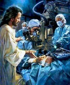 Lds Pictures, Pictures Of Jesus Christ, Lds Art, Bible Art, Image Jesus, Jesus Painting, Prophetic Art, Biblical Art, Jesus Is Lord