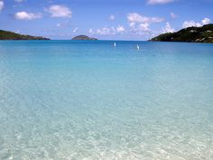 Magens Bay - One of my MOST favorite beaches I ever seen :) Sailing Cruises, Yacht Cruises, Cruise Vacation, Vacations, Oh The Places You'll Go, Places Ive Been, Us Virgin Islands, St Thomas, Wonderful Places