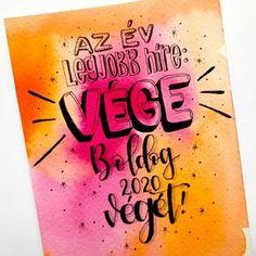 Bea Királyfalvi Hand Lettering (@betuk_es_pont) • Instagram-fényképek és -videók Hand Lettering, Beverages, Canning, Instagram, Food, Handwriting, Essen, Meals, Calligraphy