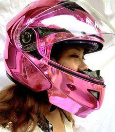 MASEI-Pink-Women-Motorcycle-Racing-Helmets-Top-ABS-Open-Face-Helmet-Electric-Motorcycle-Motocross-Helmet-No.jpg (501×577)