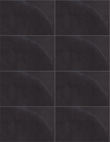 seamless black wall texture. textures texture seamless   stone cladding internal walls 08058 - architecture stones walls claddings inter\u2026 black wall