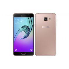 d48670b3bcb Samsung Galaxy A7 2016 Samsung Phone Price