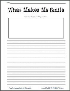 Free first grade writing worksheets first grade writing worksheets free best daily 5 work spelling printable 1st Grade Writing Worksheets, Writing Prompts 2nd Grade, Kindergarten Writing Prompts, Writing Prompts For Writers, First Grade Writing, Picture Writing Prompts, Creative Writing Prompts, Writing Lessons, Kids Writing