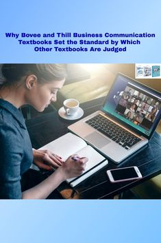 Learn which business communication authors set the standard by which other textbooks are judged. Textbook, Authors, Communication, Teaching, Gallery, Business, Roof Rack, Learning, Store