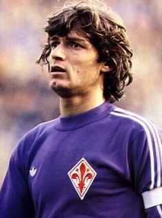 giancarlo-antognoni Fiorentina