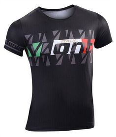 The Cool-quick-Dry Men's Short Sleeve cycling jersey, Perfect Perspiration Breathable mountain clothing -- Read more reviews of the product by visiting the link on the image.