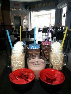ChocolArt PapigionCafe