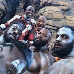 Black Panther 2018, Black Panther Marvel, Marvel Avengers, Marvel Comics, Wakanda Marvel, African Mythology, American Comics, Cultura Pop, Marvel Legends