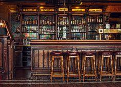 Resultado de imagem para pub ireland