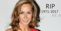 Former It girl and socialite Tara Palmer Tomkinson has died aged She was sadly found dead in her London flat. Tara, who appeared on I'm a Celebrity Get Me Out Of Here, had recently revealed a secret battle with a brain tumour. Famous Men, Famous People, Gone Too Soon, Latest Gossip, Cheryl Cole, Brain Tumor, People Of Interest, Daughter Of God, Ed Sheeran