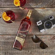 Reminisce about your summer adventures with ☀️ 😎 Australia, Cocktails, Drinks, Rum, Wine, Adventure, Bottle, Summer, Instagram