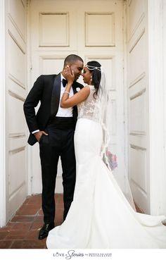 Dallas Wedding Photography Helen Robert Photographers Destination Photographer