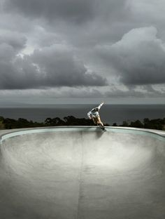 20 Strong Images Of 2012 Hasselblad Masters