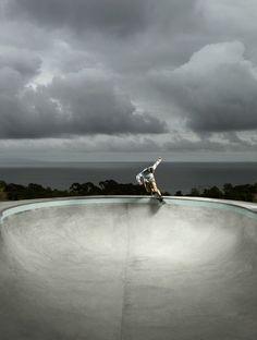 Rune Glifberg - photo by Ken Hermann