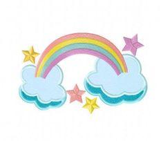 Rainbow-Dream-(Z)-Applique-5×7