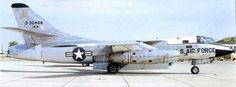 B-66 Destroyer