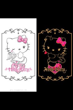 4596caf338 16 best hello kitty images on Pinterest