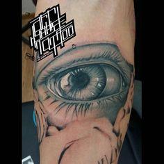Павел Угольков Portrait, Tattoos, Tatuajes, Headshot Photography, Tattoo, Portrait Paintings, Drawings, Portraits, Tattos