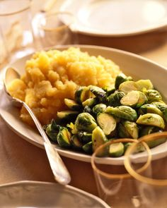 Mashed Rutabagas - Martha Stewart Recipes
