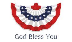 God bless you.