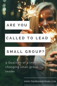 Study Group Leaders | Academy for Lifelong Learning | SUNY ...