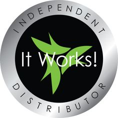 It Works Distributor Levels http://hotmamabodywrap.com/lets-talk-about-the-it-works-distributor-levels/