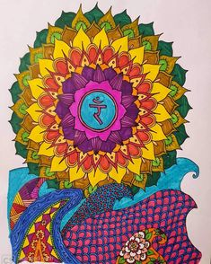 """Today's chakra is the SOLAR PLEXUS CHAKRA. It is located right in the center of your body, where your diaphragm sits. This is a chakra is characterized by the expression of will, personal power, and mental abilities.⠀⠀⠀⠀⠀⠀⠀⠀⠀ .⠀⠀⠀⠀⠀⠀⠀⠀⠀ Affirmations for this chakra: ⠀⠀⠀⠀⠀⠀⠀⠀⠀ """"I am confident.""""⠀⠀⠀⠀⠀⠀⠀⠀⠀ """"I release judgement of others.""""⠀⠀⠀⠀⠀⠀⠀⠀⠀ """"I release judgment of myself.""""⠀⠀⠀⠀⠀⠀⠀⠀⠀ """"I am open to new ways of doing things.""""⠀⠀⠀⠀⠀⠀⠀⠀⠀ """"I can make good decisions quickly and… Menstrual Pads, Solar Plexus Chakra, Army Life, Made Goods, Cloth Diapers, Plexus Products, Confident, Affirmations, Blog"""