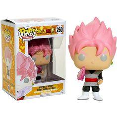 Dbz, Goku Y Vegeta, Son Goku, Figurines D'action, Funko Pop Toys, Funko Pop Vinyl, Pop Vinyl Figures, Dragon Ball Z, Goku Super Saiyan