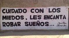 Acción Poética — Acción poética Peru