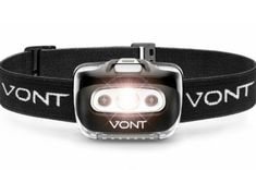 I Have Used Plenty And Reviewed Heaps, So How Does The Vont Spark LED headlamp Compare To Others On The Market Today? I think You Will Be Surprised.