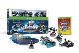 Skylanders SuperChargers Dark Edition Starter Pack - Xbox One -  Reviews, Analysis and a Great Deal at: http://getgamesandmore.com/games/skylanders-superchargers-dark-edition-starter-pack-xbox-one-xbox-one-com/
