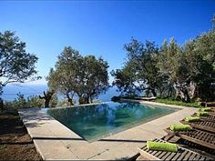 Beautiful Mallorcan farmhouse with coastal views