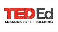 I love TED, now available for children and teens.  CHECK IT OUT -  TEDTalks on iTunes U organized by subject area in courses curated for students, educators, and livelong learners. Courses include Creative Problem Solving, Mastering Tech-Artistry, Ingenuity in the Development World, and more.