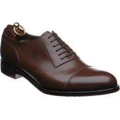 2ca3fdbaf63 Loake shoes  Loake Churchill Churchill