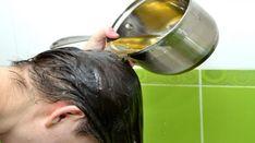 Vous perdez vos cheveux par poignées ?Et vous vous demandez que faire pour ralentir la perte de vos cheveux.Le stress, la fatigue ou encore une grossesse peuvent expliquer la chute des cheveux.