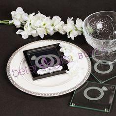 50pcs=25box única empilháveis coasters de vidro bd013 festa souvenir    http://pt.aliexpress.com/store/product/60pcs-Black-Damask-Flourish-Turquoise-Tapestry-Favor-Boxes-BETER-TH013-http-shop72795737-taobao-com/926099_1226860165.html   #presentesdecasamento#festa #presentesdopartido #amor #caixadedoces     #noiva #damasdehonra #presentenupcial #Casamento