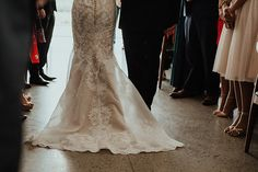 Canberra Wedding: The dream Boston Betty gown by Emanuella of Australia Lace Wedding, Wedding Day, Wedding Dresses, Ethereal, Boston, Brides, Australia, Gowns, Inspiration