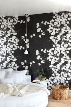Contemporáneo Dormitorio by Dupuis Design