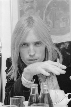 Listen to music from Tom Petty like Free Fallin', Runnin' Down A Dream & more. Find the latest tracks, albums, and images from Tom Petty. Music Girl, Music Love, Music Is Life, My Music, Music Lyrics, Music Stuff, Tom Petty, Rock Roll, Rock & Pop