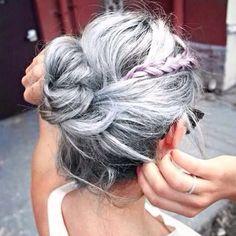 cabelo-cinza-instagram (8)