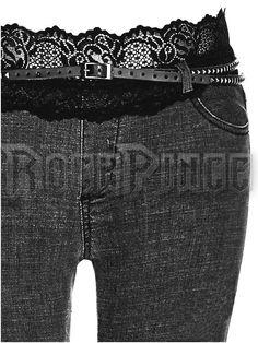 efb935b6e6 A(z) Farmernadrág nevű tábla 8 legjobb képe | DIY Clothes, Old jeans ...