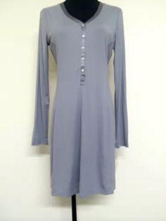 Tunic Tops, Blouse, Long Sleeve, Sleeves, Women, Fashion, Blouse Band, Moda, Long Dress Patterns