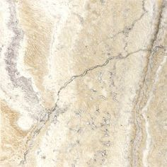Get natural stone tile for indoor & outdoor spaces at Home Depot Canada. Choose from travertine tiles, marble tiles, granite tiles & more. Travertine Tile Backsplash, Travertine Floors, Marble Tiles, Stone Flooring, Stone Tiles, Wall Tiles, Travertine Bathroom, Countertop Backsplash, Warm Colour Palette