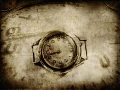 Realistic Graphic DOWNLOAD (.ai, .psd) :: http://sourcecodes.pro/pinterest-itmid-1006973051i.html ... Old paper with clock texture ...  Checking The Time, aged, ancient, antique, backgrounds, book, border, clock face, diary, dirty, document, grunge, isolated, letter, old, old-fashioned, scratch, time, vintage  ... Realistic Photo Graphic Print Obejct Business Web Elements Illustration Design Templates ... DOWNLOAD :: http://sourcecodes.pro/pinterest-itmid-1006973051i.html
