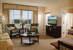 Marriott's Grande Vista | Orlando Resort Overview | Marriott Vacation Club