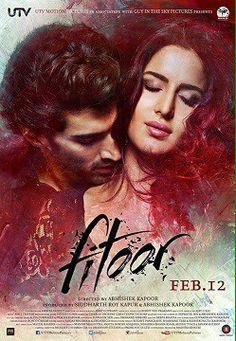 Fitoor: Movie Review