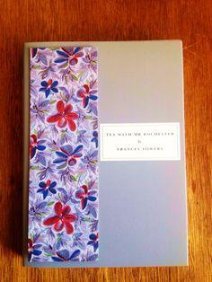 Persephone Books, London.