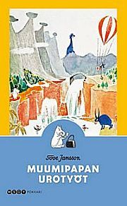 Welcome to Moominvalley, home of the Moomin characters and the Moomin shop with the best Moomin products in the world. Tove Jansson, Terry Pratchett, Reading, My Love, Books, Kids, Euro, Young Children, Libros