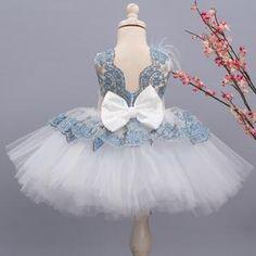 ARABELLA Lucy Dresses, Girls Dresses, Flower Girl Dresses, Baby First Birthday Dress, Luxury Kids Clothes, Cherry Blossom Dress, Girls Baptism Dress, Baby Girl Princess, Pink Princess